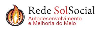 Rede SolSocial